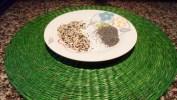 Chipa, nutrientes en un bocado