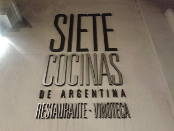 siete-cocinas-argentina_0001