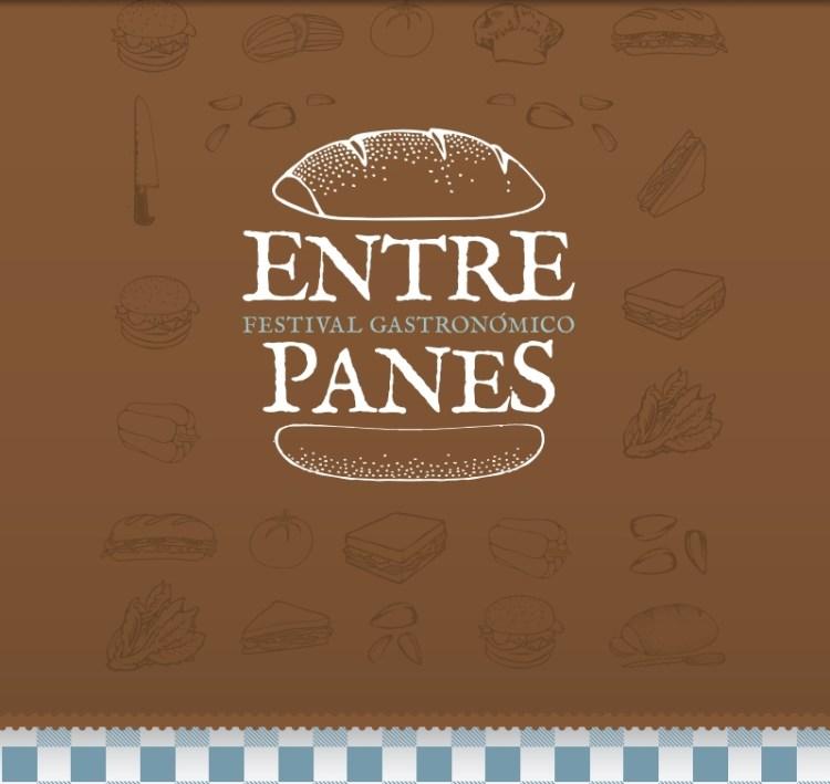 Entre Panes, festival gastronómico en Mendoza 10 de agosto en Auditorio Ángel Bustelo Mendoza
