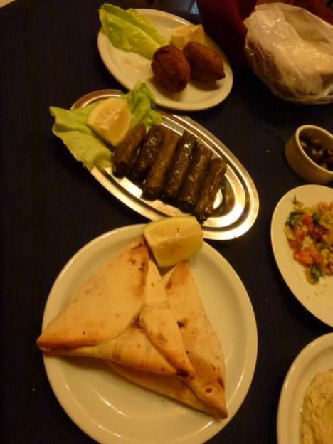 Cocina-arabe-Al-Sahara_0004