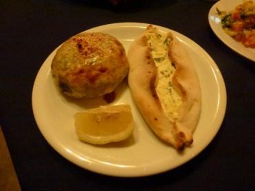Cocina-arabe-Al-Sahara_0005