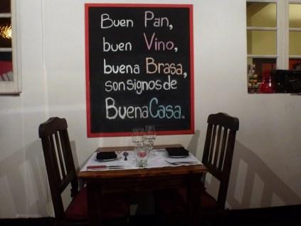 Ceibo-restaurante-Mendoza_0001