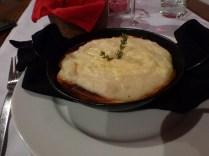 Ceibo-restaurante-Mendoza_0005