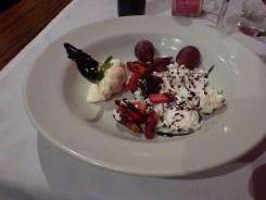 Ceibo-restaurante-Mendoza_0006
