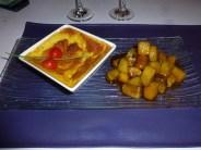 Ma-Cuisine-Salta_0005