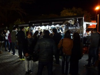 Black-Pan-Food-Truck_0001