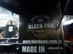 Black-Pan-Food-Truck_0003