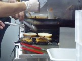 Black-Pan-Food-Truck_0009