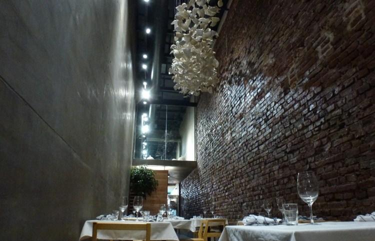 El Papagayo Restaurant vuelve a subir la vara en Córdoba