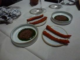 El-Papagayo-Restaurant_0004