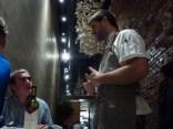 El-Papagayo-Restaurant_0011