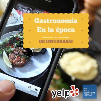 gastronomia-en-la-epoca-de-instagram