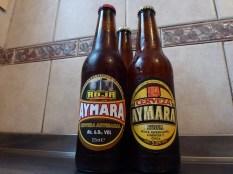 cerveza-aymara_0001