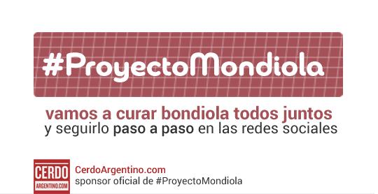 proyecto-mondiola
