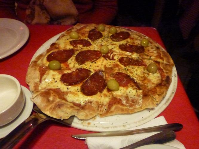 Napoli-Trattoria-Cafe_0002