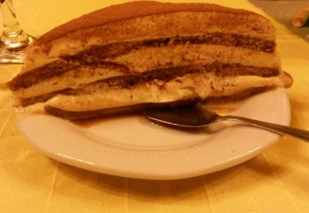 Pastas-en-Lago-di-Garda_0003