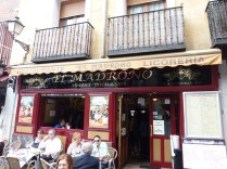 licor-madroño-madrid_0005