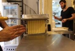 receta-tagliatelle-Republica-Restaurant_0006
