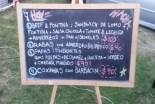 mionca-festival-food-truck_0003