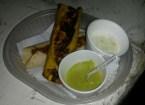 mionca-festival-food-truck_0005