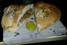 mionca-festival-food-truck_0006