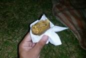 mionca-festival-food-truck_0007
