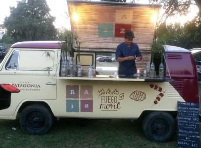 mionca-festival-food-truck_0008