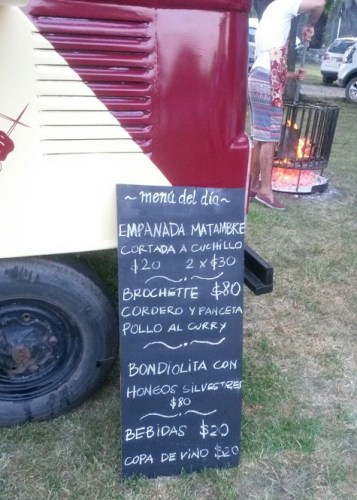 mionca-festival-food-truck_0009