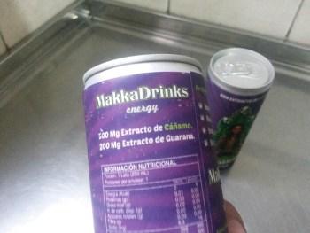 Makka-Drinks-energizante-con-cañamo_0003
