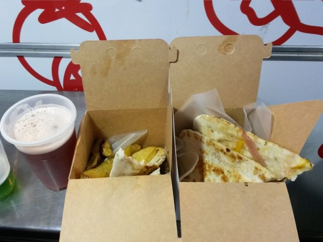 food-truck-mendiolaza_0005