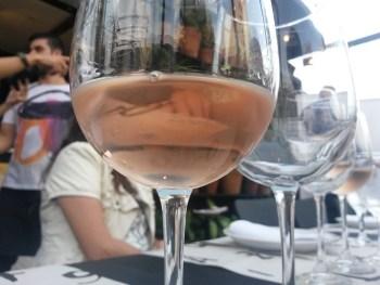 Degustación-Bodega-Caelum_0003