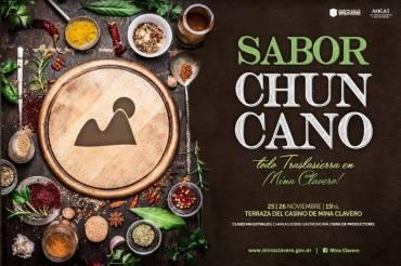 Sabor Chuncano