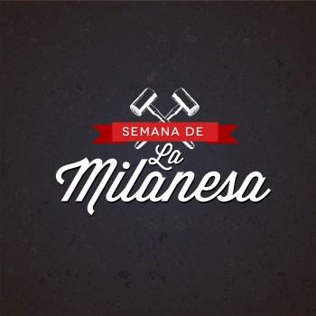 Semana de la milanesa en Córdoba