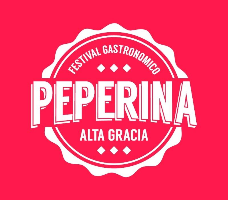 Alta Gracia presenta una nueva edición de Festival Peperina