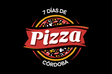2da Semana de la Pizza en Córdoba