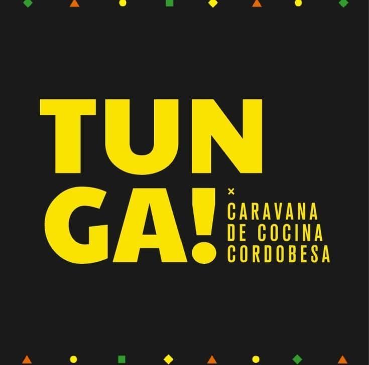 Federico Massacesi aplica con Tunga! al Prix de Barón B