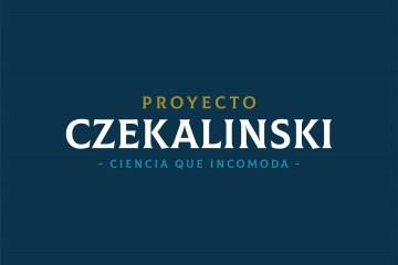 Proyecto Czekalinski pone a prueba la Canasta Básica