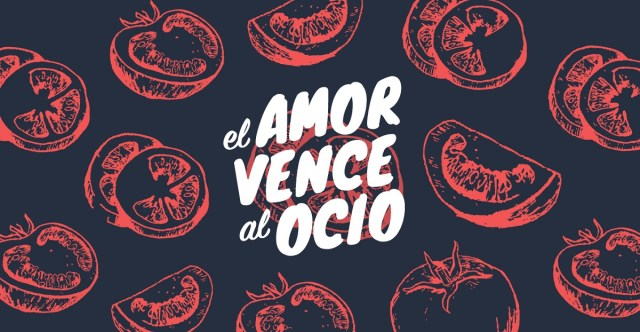Podcast: El amor vence al ocio
