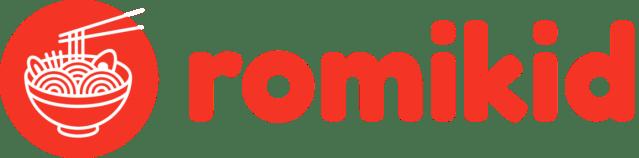 Romina Viola presenta su web de recetas sensuales: romikid.com