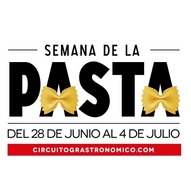 Semana de la pasta en Córdoba