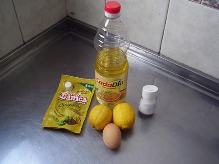 mayonesa001.jpg