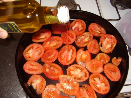 tomatesconparmesano004.jpg