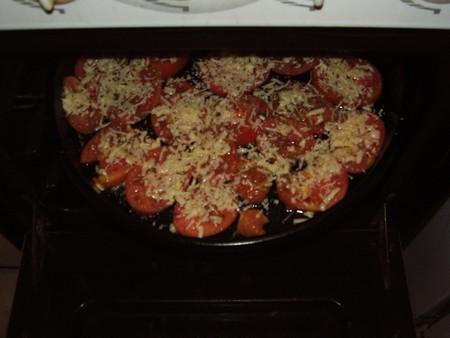 tomatesconparmesano007.jpg