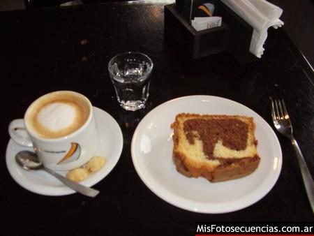 cafecontinental03.jpg