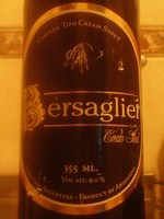 cerveza_bersaglier03_small