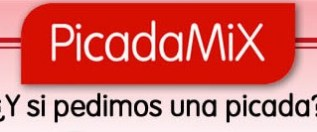 picada_mix