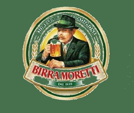 birra_moretti 01