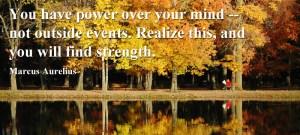 powerovermind
