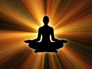 Yoga-Misha Almira