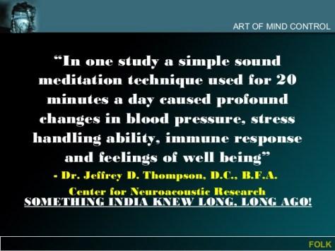 art-of-mind-control-v14-feb09-69-638